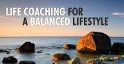 Life Coaching stoke on trent