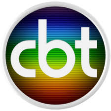 CBT Counselling Stoke on Trent
