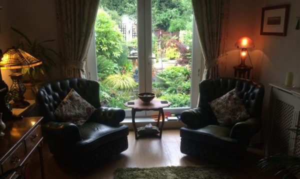 Counselling Stoke on Trent Image